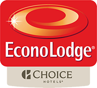 Econo Lodge logo